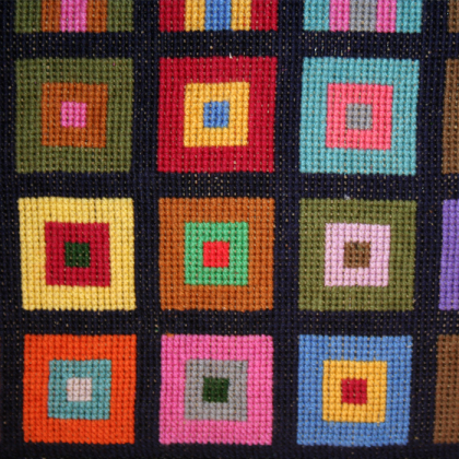 patchwork-to-heaven_close_up